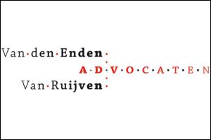 Van den Enden Van Ruijven Advocaten