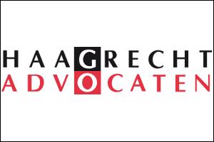 Haagrecht Advocaten