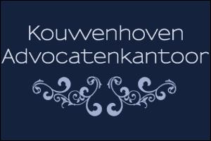 Kouwenhoven Advocaten
