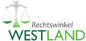 Rechtswinkel Westland