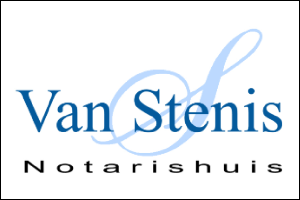 Van Stenis Notarishuis